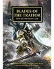 Blades of the Traitor eBook Collection