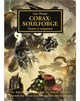 The Horus Heresy: Corax - Soulforge (eBook)