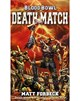 Death Match (eBook)
