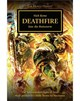 The Horus Heresy: Deathfire (eBook)