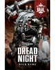 Dread Night (eBook)