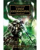 Angel Exterminatus - French (Paperback)