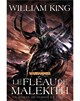 Bane of Malekith - French (Paperback)