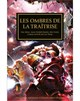 Shadows of Treachery - French (eBook)