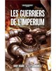 Warriors of the Imperium - French (eBook)