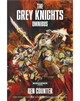 The Grey Knights Omnibus (Paperback)