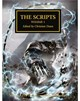 The Scripts: Volume 1