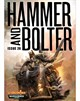 Hammer and Bolter: Issue 26