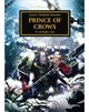 The Horus Heresy: Prince of Crows
