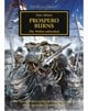 The Horus Heresy: Prospero Burns (Hardback)