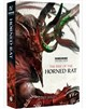 The Rise of the Horned Rat (Paperback)
