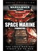 Space Marine Terminators - eBook Collection