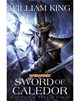 Sword of Caledor (Paperback)