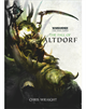 The Fall of Altdorf (Hardback)