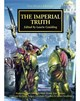 The Imperial Truth eBook Collection