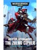 Adeptus Mechanicus: The Zheng Cipher (eBook)