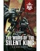 The Word of the Silent King (eBook)