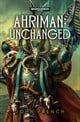 Ahriman: Unchanged (eBook)
