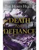 Death and Defiance - eBook Collection