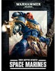 Codex: Space Marines (eBook)