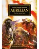 Aurelian (eBook)