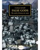 False Gods (Enhanced eBook)