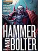 Hammer and Bolter : Issue 11