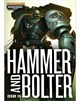 Hammer and Bolter : Issue 15
