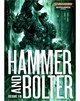 Hammer and Bolter : Issue 19