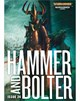 Hammer and Bolter: Issue 24