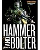 Hammer and Bolter : Issue 16