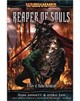 Reaper of Souls (eBook)
