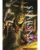 Skarsnik (eBook)