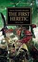 First Heretic, The