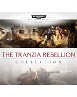 The Tranzia Rebellion