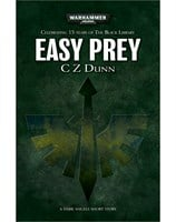 Easy Prey (eBook)