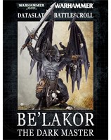 Be'lakor, The Dark Master: Digital Collection (eBook Edition)