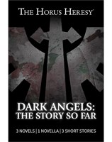 Dark Angels: The Story So Far