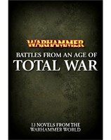 Battles from an Age of Total War
