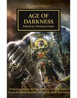 The Horus Heresy: Age of Darkness