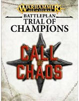 Battleplan: Trial of Champions