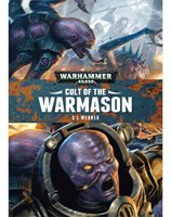 Cult of the Warmason