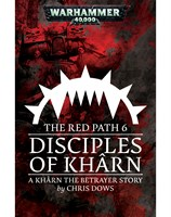 Disciples of Khârn
