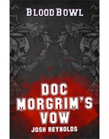 Doc Morgrim's Vow