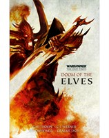 Doom of the Elves