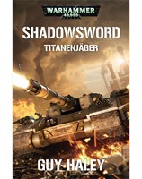 Shadowsword