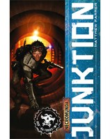 Junktion (eBook)