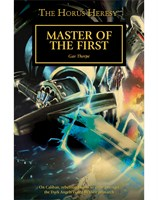 Master of the First