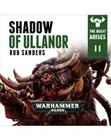 Shadow of Ullanor (MP3)