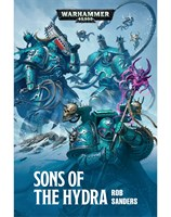 Sons of the Hydra